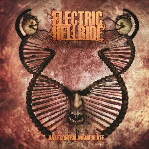 Electric Hellride - HCM(lowres)